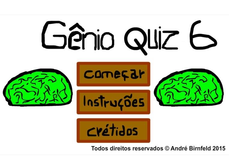 Genio_Quiz_6_-_Jogos_Impossíveis