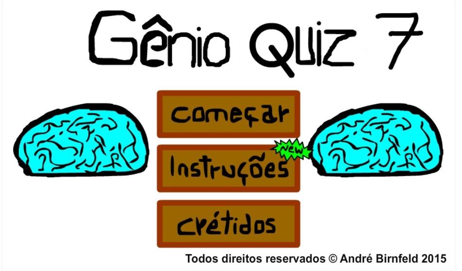 Genio_Quiz_7_-_Jogos_Impossiveis