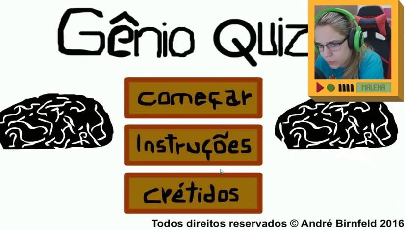 Malena010102 jogando o Gênio Quiz 9