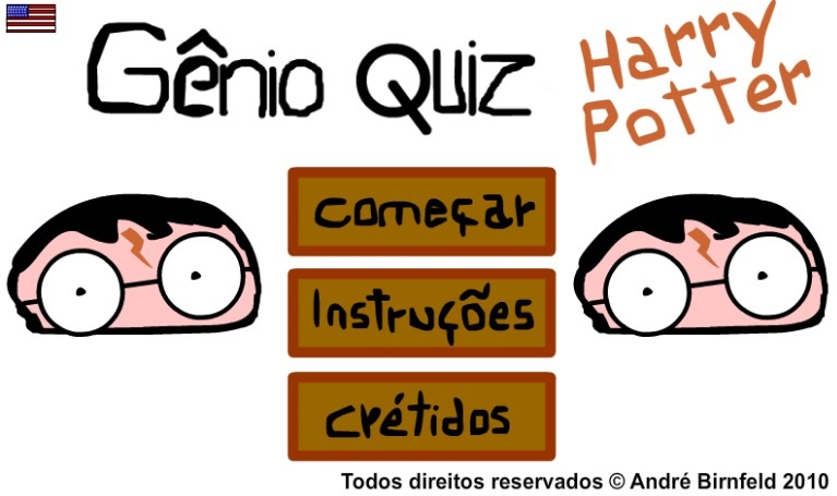 genio-quiz-harry-potter