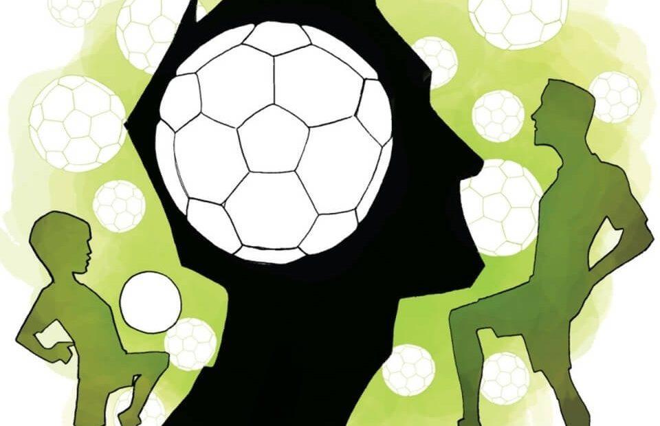 Quiz de Futebol