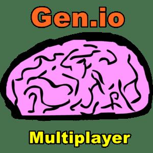 jogo multiplayer do genio quiz