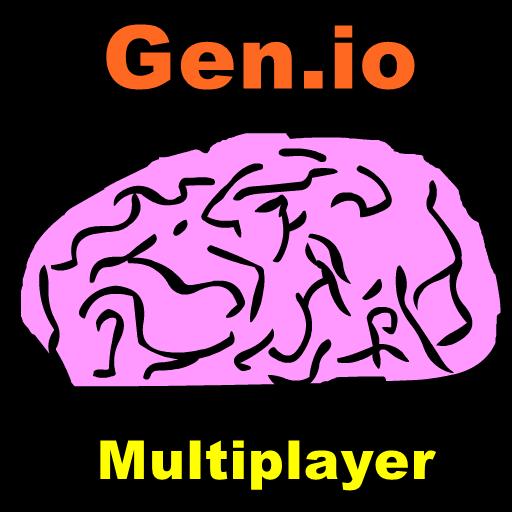 jogo multiplayer