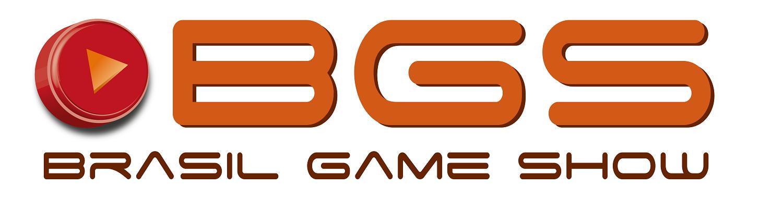 BGS 2017 Brasil Game Show 2017 Gênio Quiz