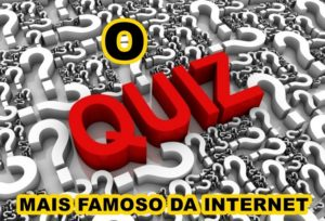 Jogos de Quiz grátis Gênio Quiz