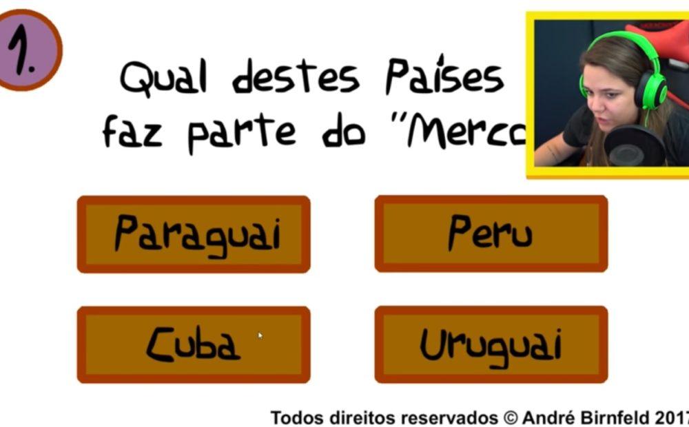 malena010102 jogando o Gênio Quiz Países