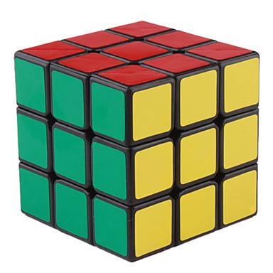 Como Resolver o Cubo Mágico aprenda com o Gênio