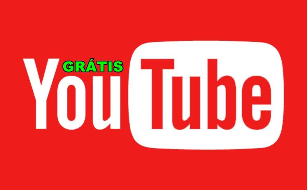 Jogos Grátis do youtube confira aqui