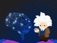 Como ser mais inteligente com as dicas do Gênio