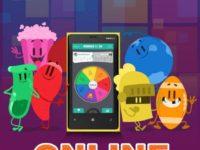 Perguntados Online Jogue Grátis aqui no Gênio Quiz