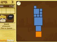 jogos Grátis Blocks Blocks