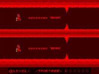 Jogos Grátis Red Team