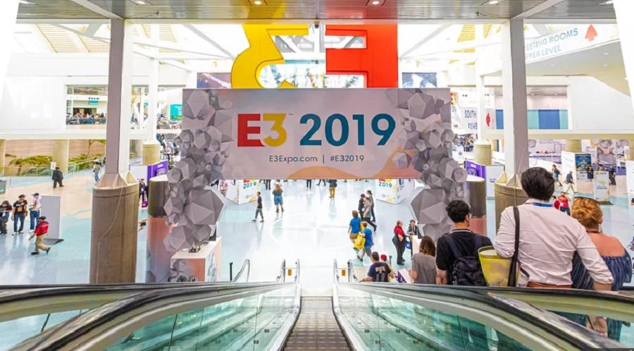 E3 2019 confira os melhores lançamentos, top 10, resumo e muito mais.